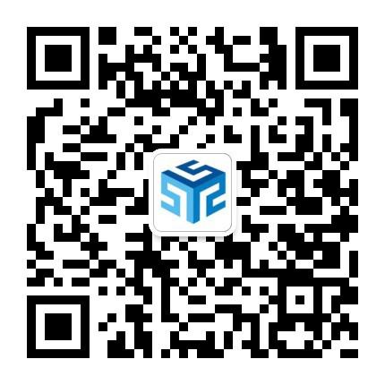 河南省立厦防水防腐工程有限公司