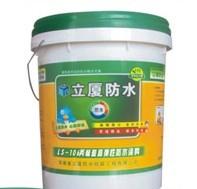 LS-106丙烯酸高弹性防水涂料